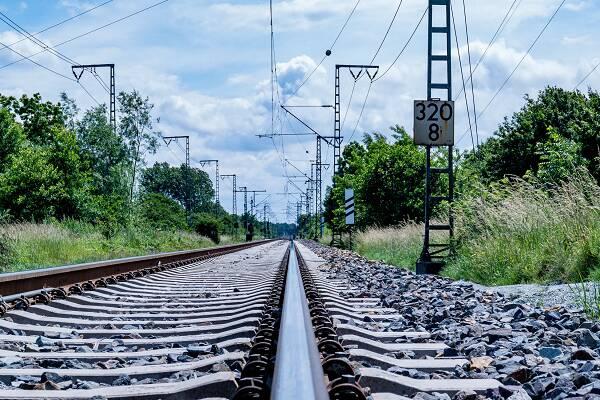 铁路电气化工程专业承包资质办理流程有哪些?