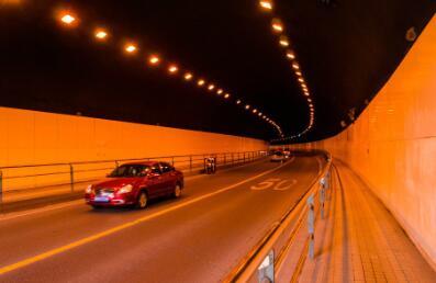 隧道工程专业承包资质办理流程有哪些?