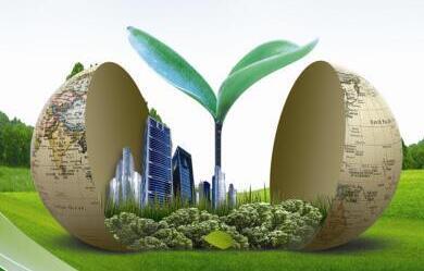 环保工程专业承包资质办理流程有哪些?