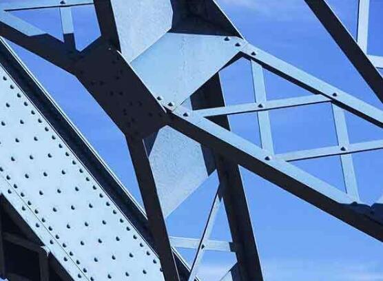 钢结构工程专业承包资质办理流程有哪些?