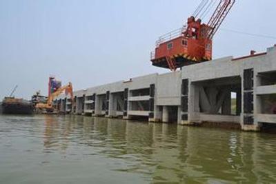 港航设备安装及水上交管工程专业承包资质办理流程有哪些?