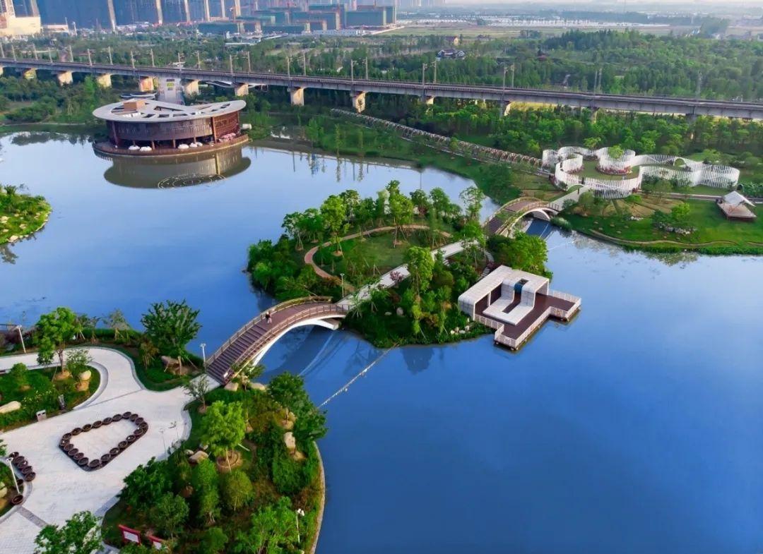 河湖整治工程专业承包资质办理流程有哪些?