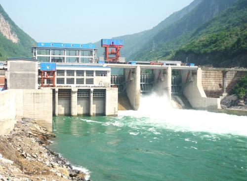 水利水电机电安装工程专业承包资质办理流程有哪些?