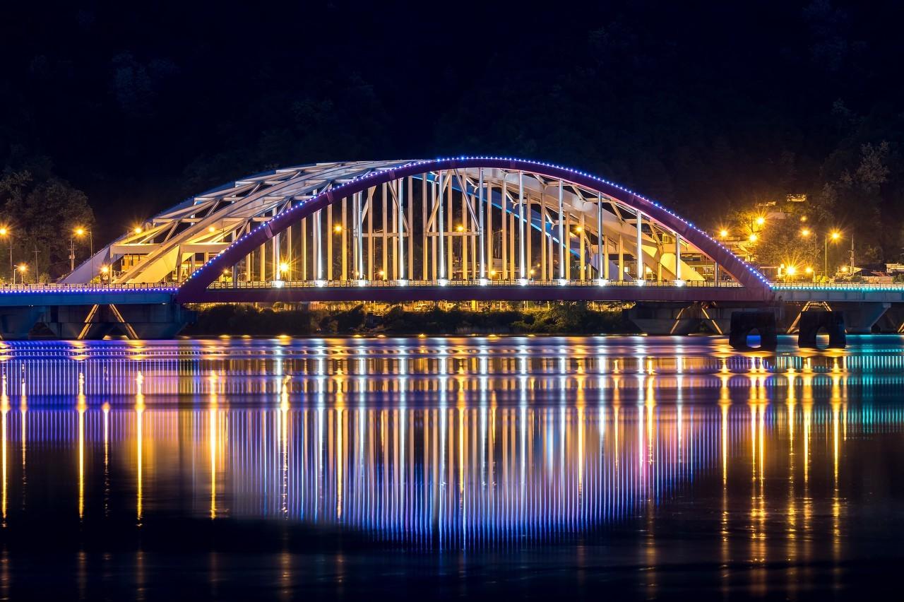 桥梁工程专业承包资质办理流程有哪些?