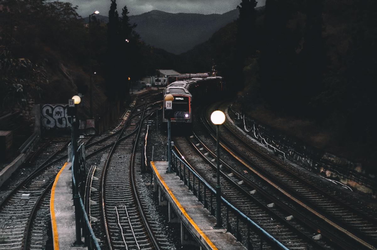 铁路工程施工总承包资质办理流程有哪些?