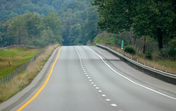 公路工程施工总承包资质办理流程有哪些?