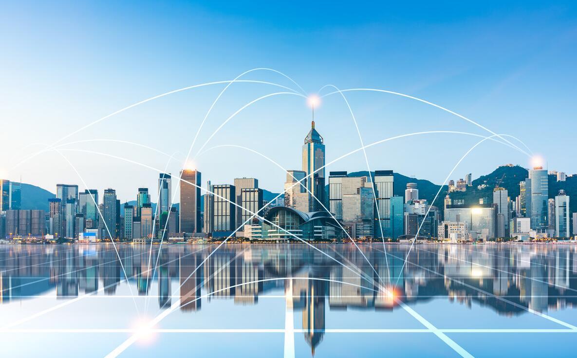 2021年资质改革越发简化,办理建筑资质却更难?