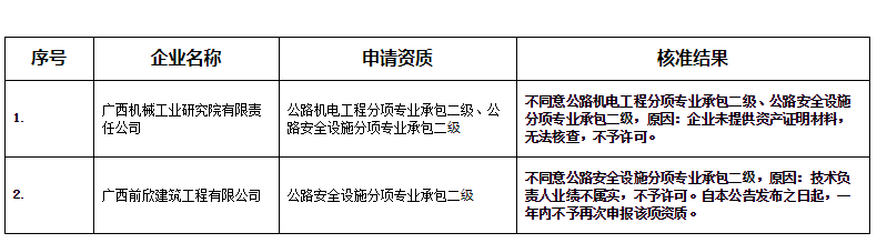 QQ截图20210129115211.png