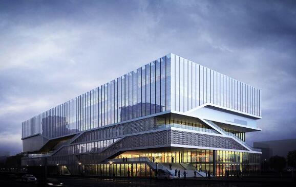 2021年到了,还有必要办理建筑公司资质升级吗?