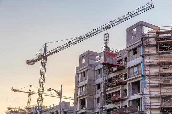 2021年代办建筑资质哪家好?