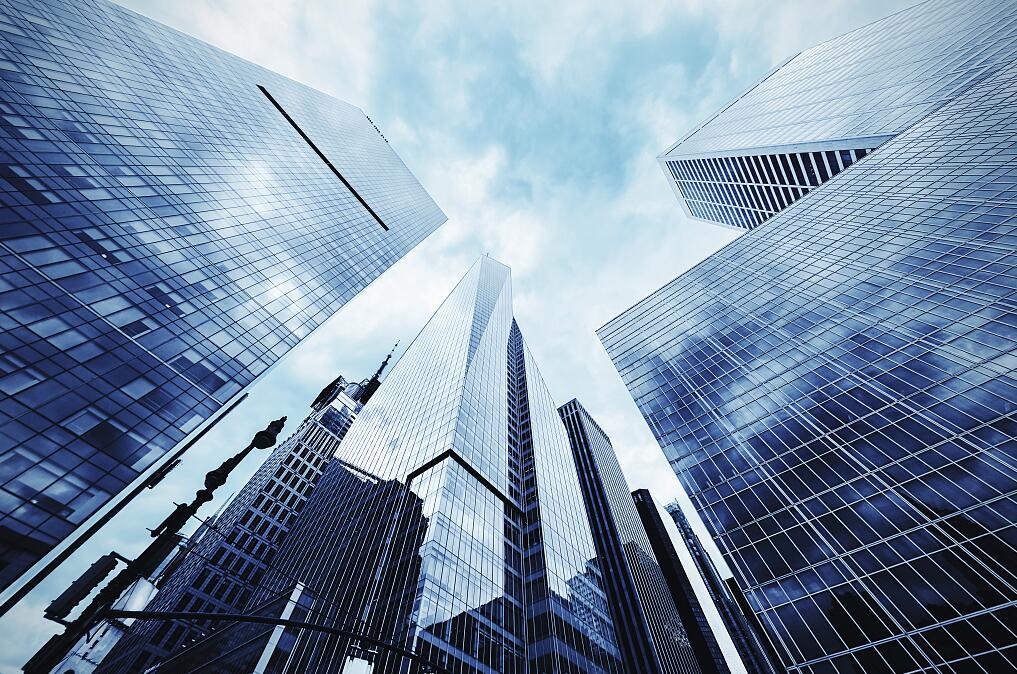 2021年代办建筑装修装饰工程资质的必要性