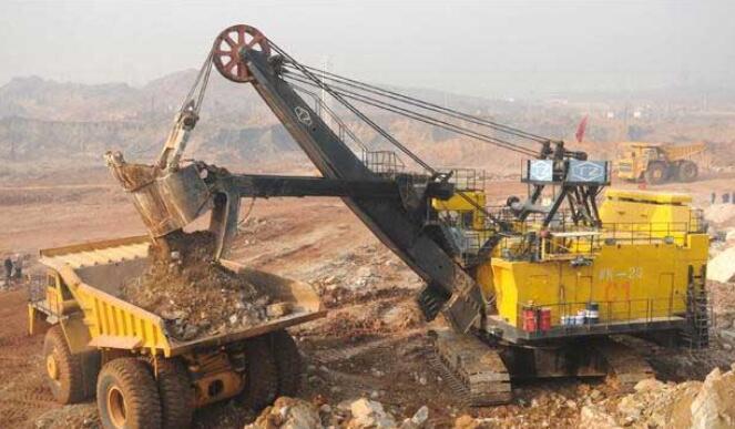 矿山工程施工资质怎么办延期?需要哪些材料?