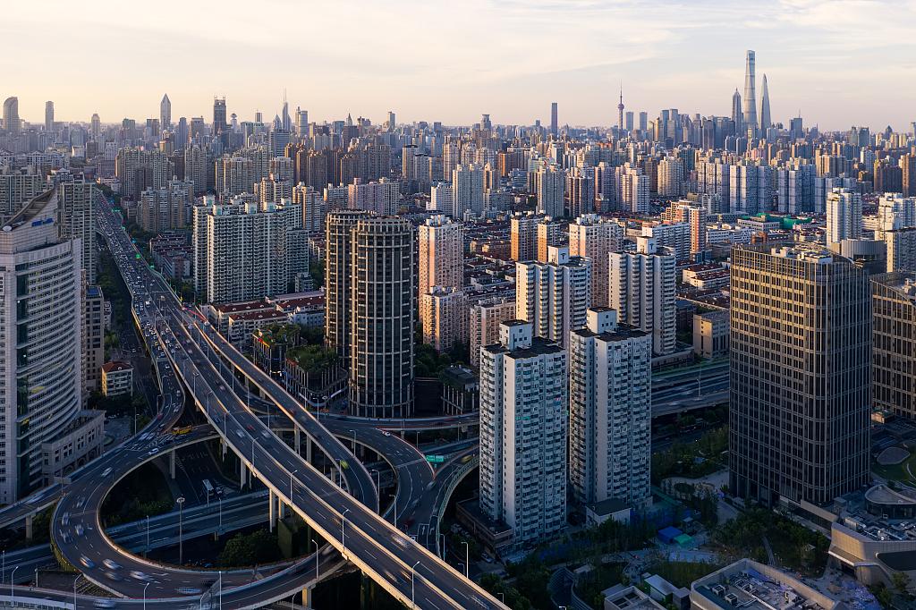 资质新政影响下,2021年建筑企业资质升级的前景分析