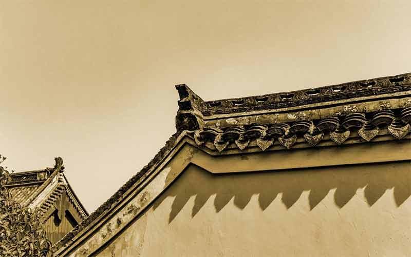 古建筑三级资质代办需要多少人员费用?