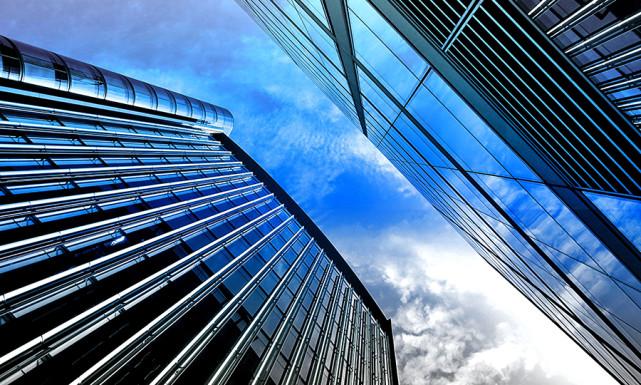 2021年资质改革将会为建筑工程办理资质带来什么新变化?