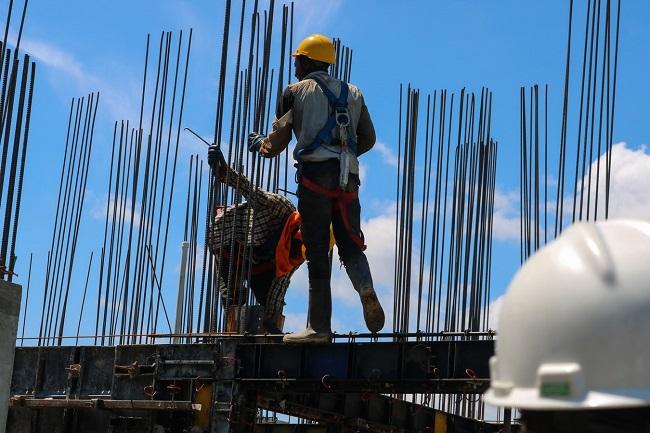 办理建筑施工总承包资质不易通过的原因,您知晓了吗?