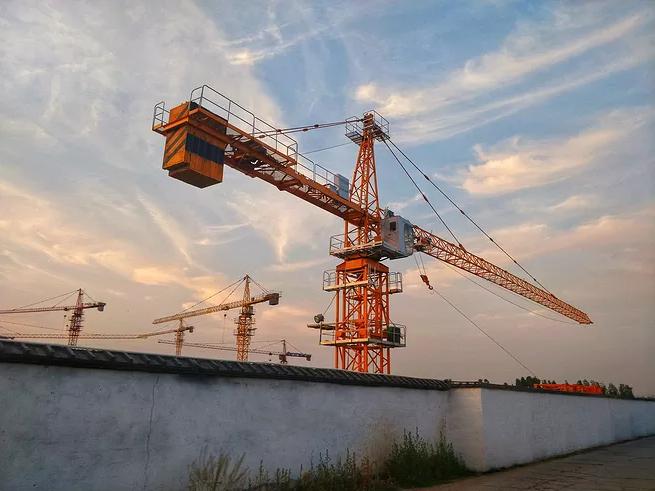 2021年建筑资质办理怎么提高成功率?