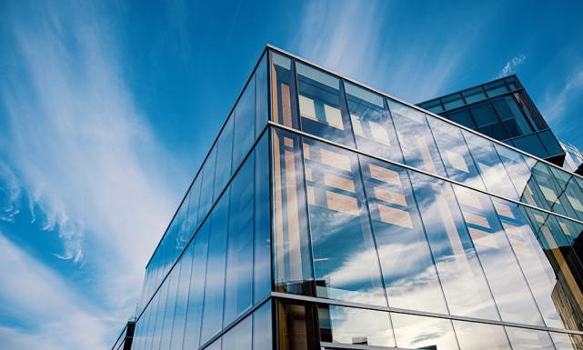 资质新政|2021年建筑行业哪些资质合并了?为企业带来哪些新变化?