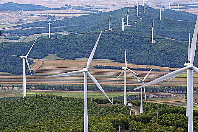 2021年电力电气行业资质大变天!企业如何快速办理电力工程施工资质?