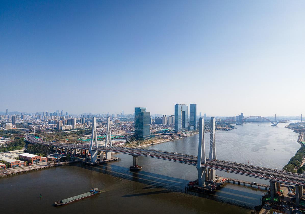 2021年建筑资质改革后,建筑公司资质办理有几个步骤?