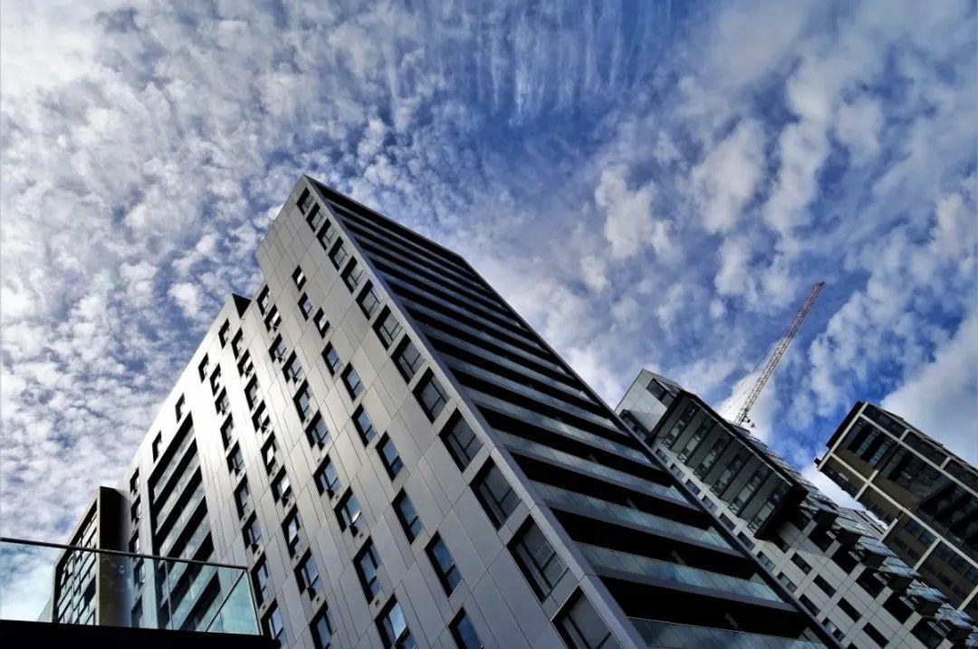 广西资质代办专业汇总:建筑资质审核难通过的63条原因