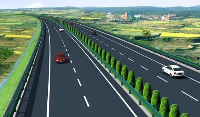 2021年公路路基工程资质代办,3大细节不容忽视!