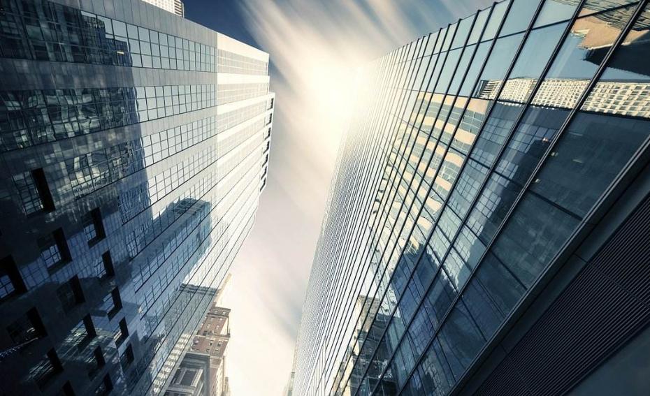 2021年资质改革,建筑企业办理资质有啥不一样?