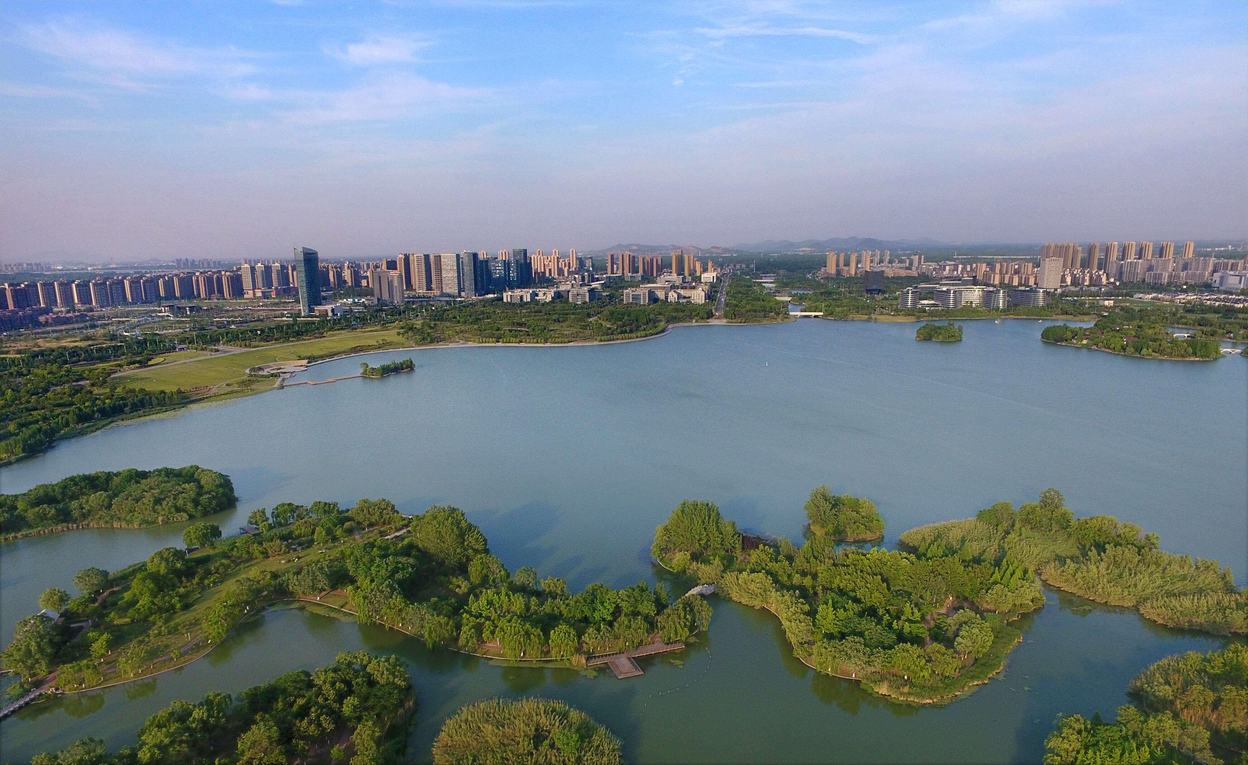 企业办理河湖整治施工资质需要什么条件?
