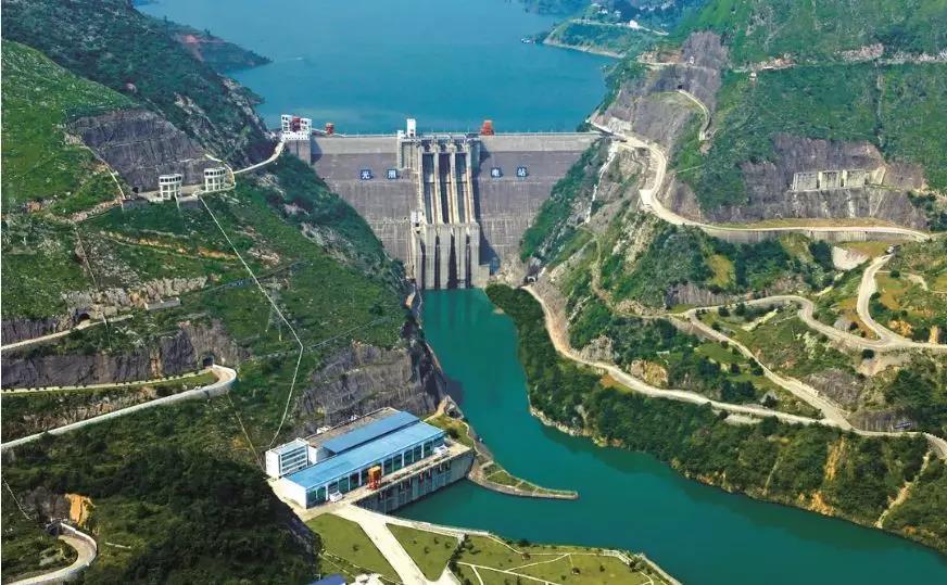 广西资质代办水利水电工程总承包资质哪家强?