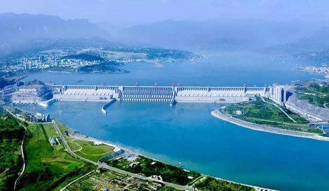 什么样的企业可以办理水利水电工程施工总承包资质?