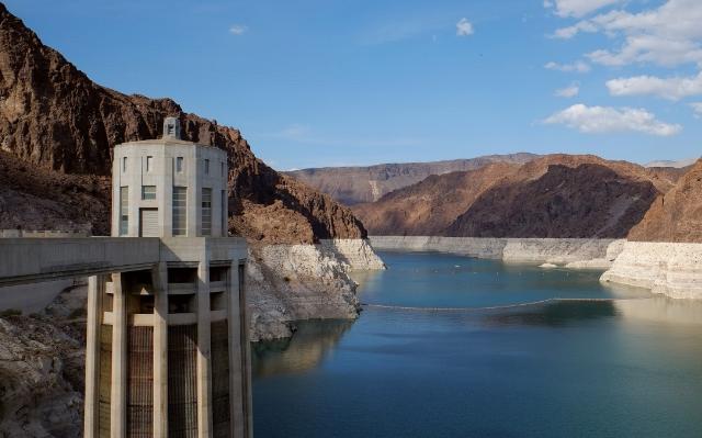 2021年代办水利工程资质需彻底掌握这些攻略,保障一次审批通过!