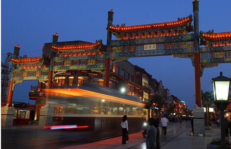 广西资质代办古建筑资质办理延期需要准备哪些材料?
