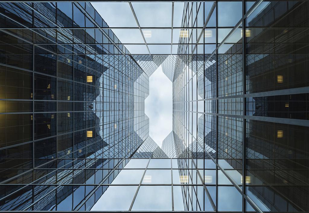 2021年建筑资质改革对企业而言需要注意五个问题