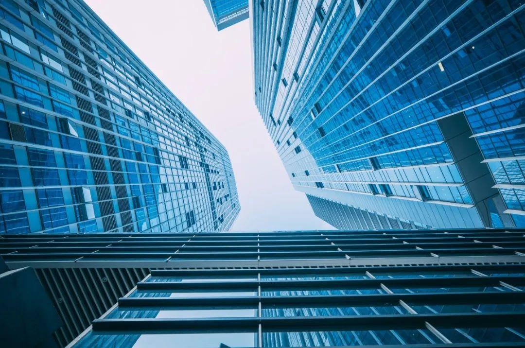 2021年企业在申请建筑资质过程中,业绩不够怎么办?