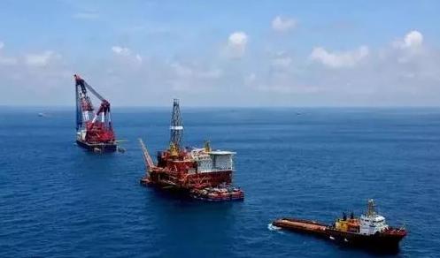 广西资质代办石油化工工程资质有何优势?