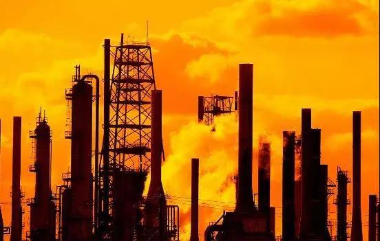 石油化工工程三级资质代办费用多少钱?贵不贵?