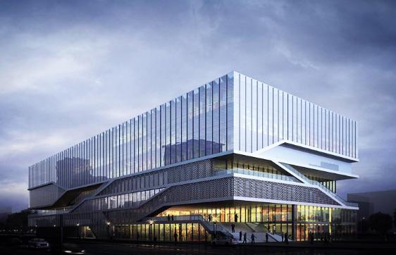 为什么说如今建筑资质代办已经成为了中小企业的最佳选择?