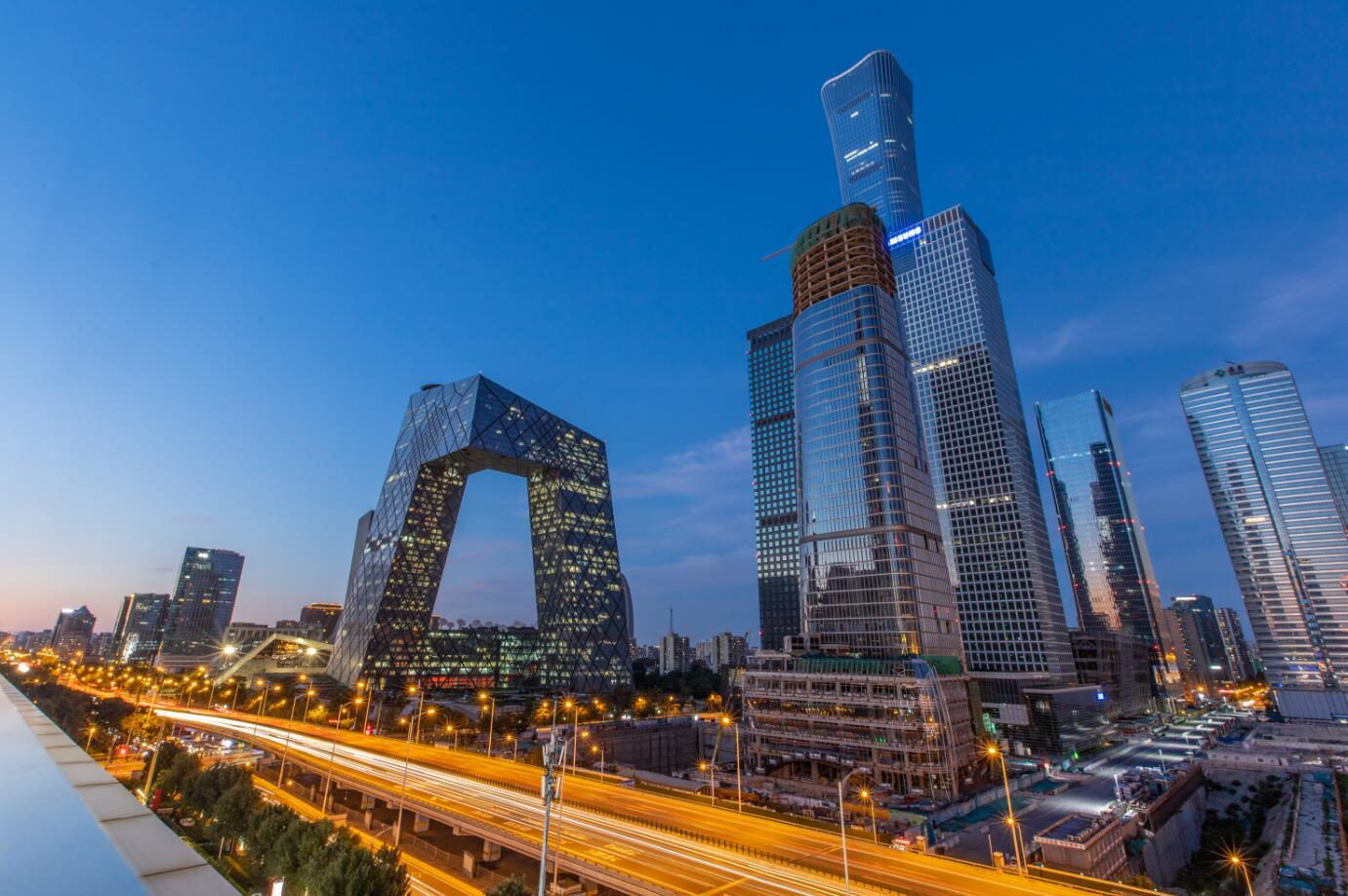 《建设工程司法解释(二)》出借建筑施工资质的责任承