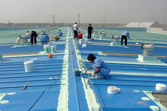 防水防腐保温资质代办费用多少钱?