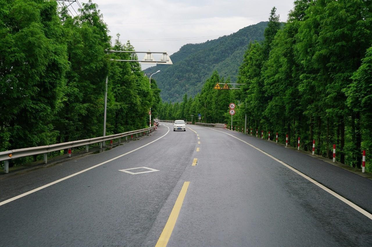 公路工程资质代办需要花多长时间才能顺利下证?
