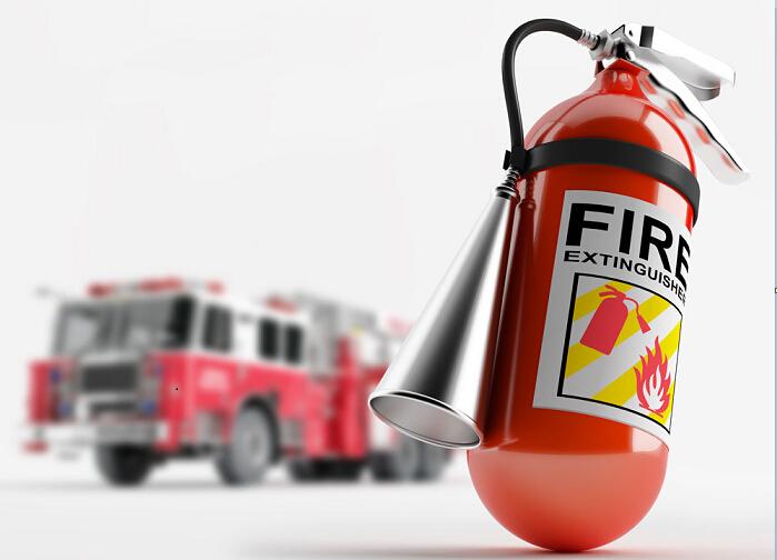 企业想要办理消防设施工程专业承包资质需要满足哪些条件?