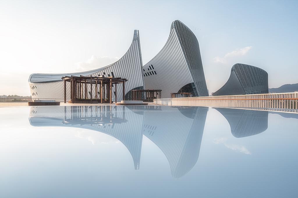 面对新时代新动能的发展机遇,建筑业将面临哪些新挑战?