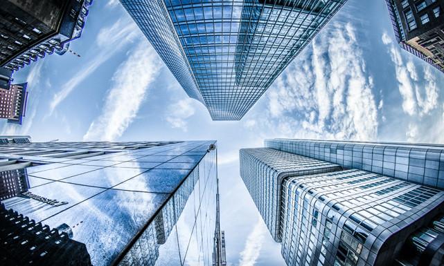 2021年代办建筑工程施工总承包资质有哪些新规定要求?