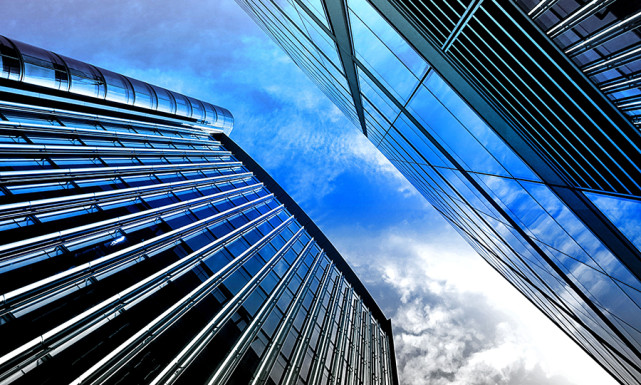 """2021年建筑资质""""借用""""终将走向末路,与其借用不如申办资质"""