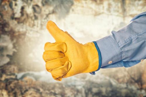 住建委:加强对建筑施工企业安全生产许可的批后监管