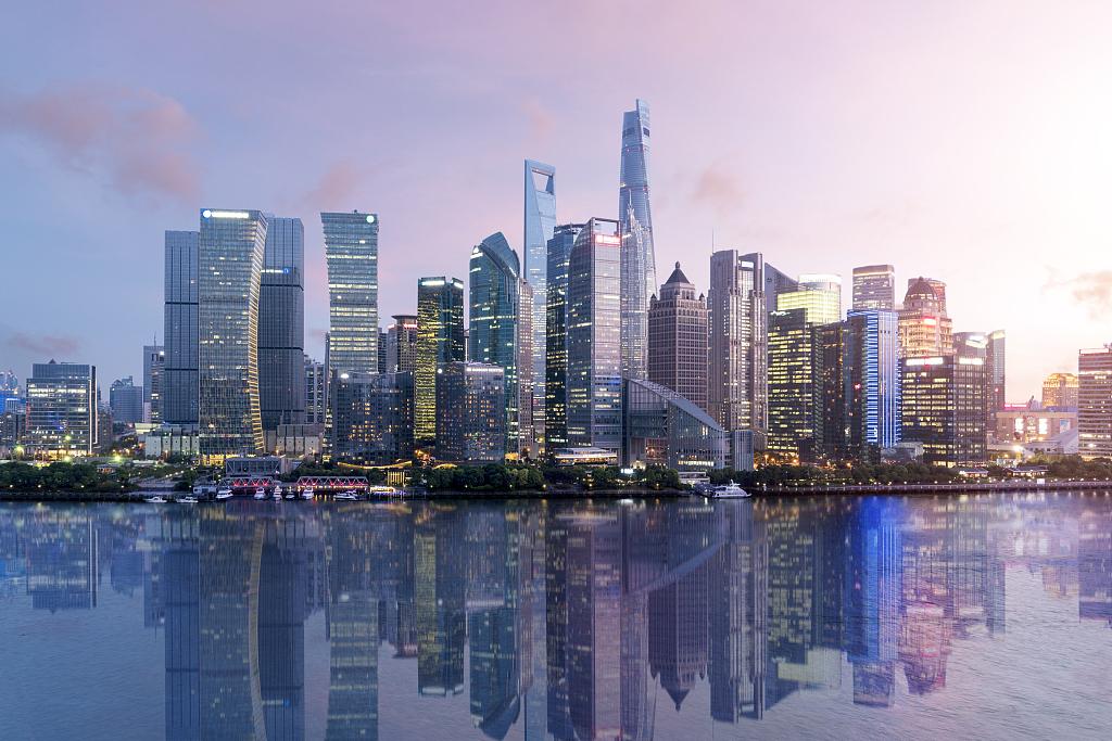 广西资质代办建筑资质有哪些手续?一文读懂!