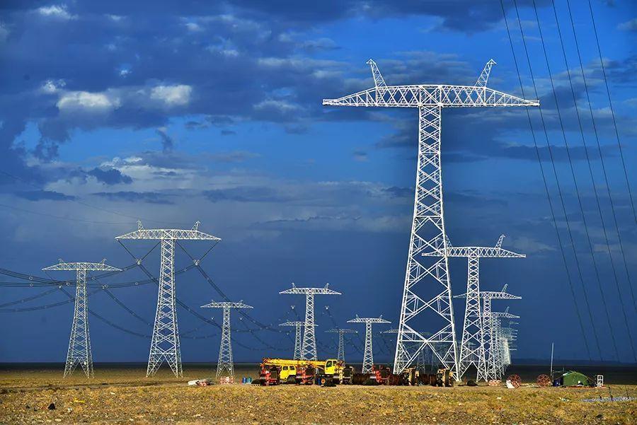 2021年电力工程乙级资质代办费用需要多少钱?