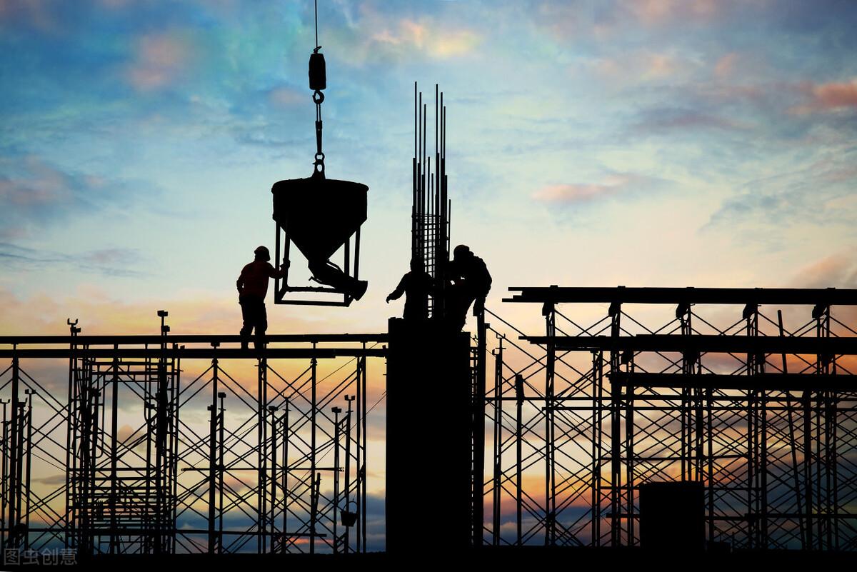 建筑机电专业承包资质办理对人员的要求有哪些?