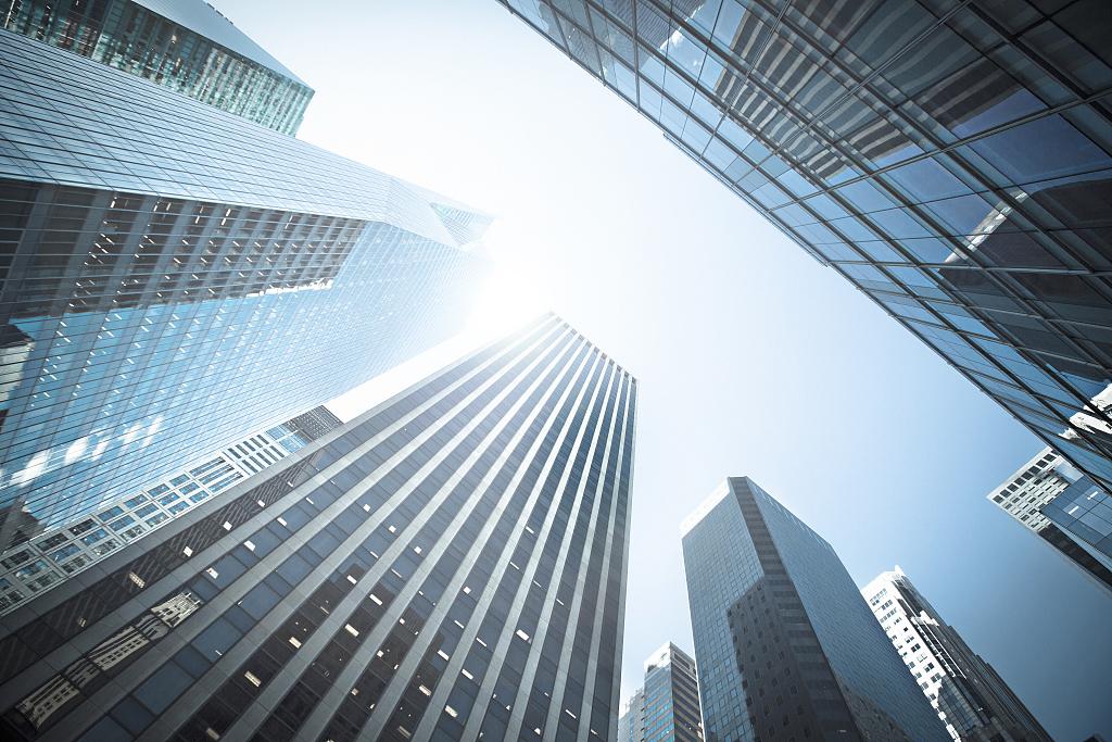 建筑工程设计专业丁级资质可以承接哪些工程?