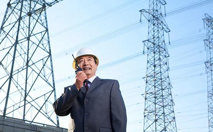 电力工程施工资质转让需要考虑的因素有哪些?
